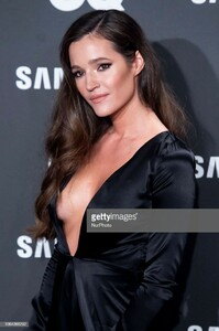 gettyimages-1064368292-1024x1024.jpg