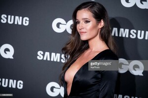 gettyimages-1064368302-1024x1024.jpg
