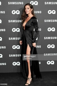 gettyimages-1071217666-1024x1024.jpg