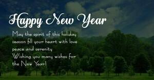 happy-new-year-wishes-whatsapp.jpg