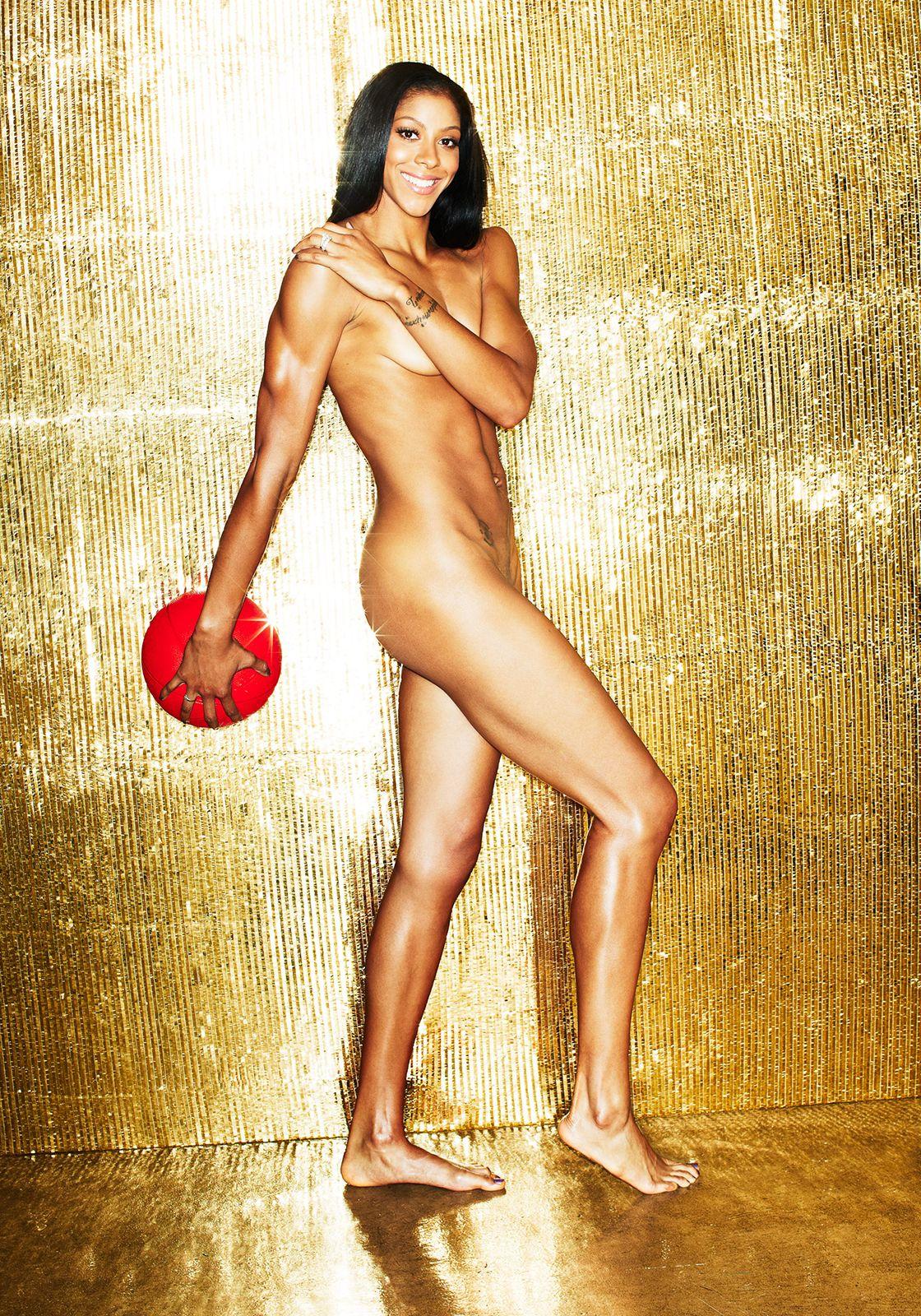 female-athletes-nude-videos