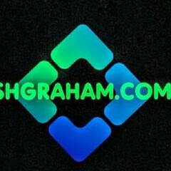SHGraham14
