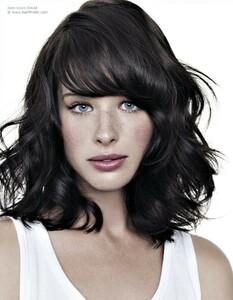 jld-hairstyle6b.jpg