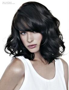 jld-hairstyle6c.jpg