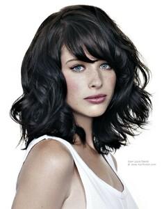 jld-hairstyle6g.jpg