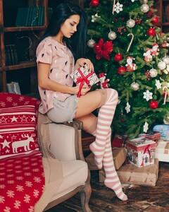 lingerie_jar_45337238_375254409705919_3652510730676680227_n.jpg
