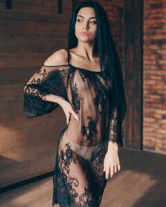 lingerie_jar_49787508_229210271353057_4629225299876294033_n.jpg