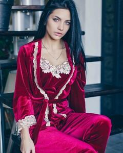 lingerie_khv_47290860_1521584814641250_6763484034354561119_n.jpg