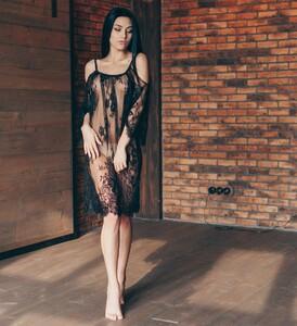 lingerie_khv_47692588_1940028839439107_5589195518941350382_n.jpg