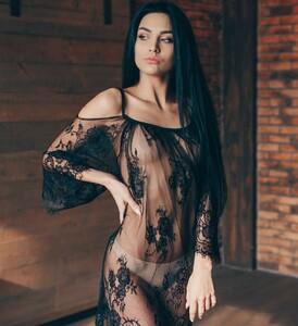 lingerie_khv_47694900_229039561308414_5268154244230993079_n.jpg
