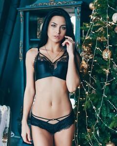 lingerie_khv_49442201_1517613218370519_932617766539992227_n.jpg