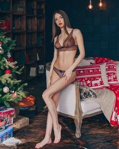 lingerie_khv_49648279_225410441678510_983757529701585738_n.jpg