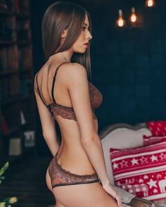 lingerie_khv_49697380_2200790599971851_4719240766126764768_n.jpg