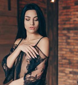 lingerie_khv_50119013_373573863431384_1920964952491287193_n.jpg