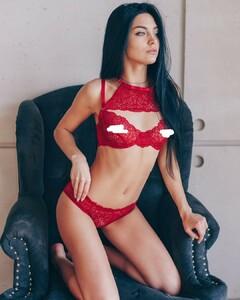 lingerie_sakh_47690610_387581328659591_7267457698626902783_n.jpg