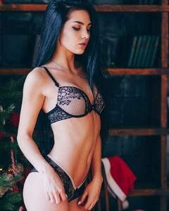 lingerie_vladivostok_44474223_368748207199932_6779926840503373179_n.jpg
