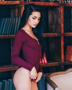 lingerie_vladivostok_44847244_323281101597700_4538253606387712179_n.jpg