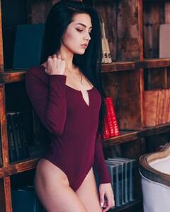 lingerie_vladivostok_45299538_2342244569183500_1649556861131631443_n.jpg