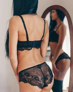 lingerie_vladivostok_47585674_135685010778157_2573894339202303981_n.jpg