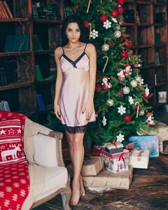lingerie_vladivostok_47585849_759215521078634_8211602413538577564_n.jpg
