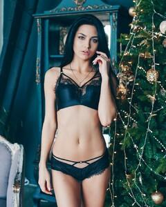 lingerie_vladivostok_47690869_361826924594820_7054286945454626659_n.jpg