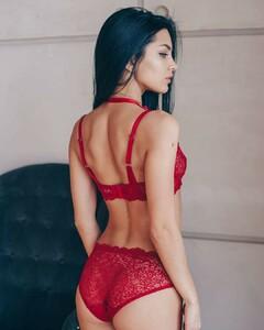 lingerie_vladivostok_47693553_602891333504324_1658434873585427297_n.jpg