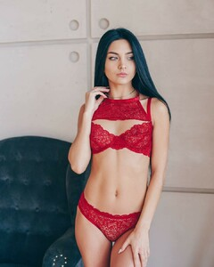 lingerie_vladivostok_49599987_555793434917738_5331143304328031883_n.jpg