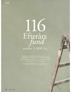 magazine-pdf.org_16082_2018-10-25_Femina_dk-page-004.jpg