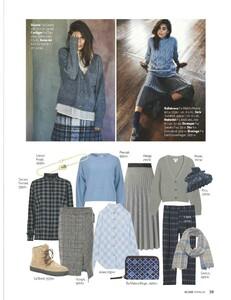 magazine-pdf.org_16082_2018-10-25_Femina_dk-page-007.jpg