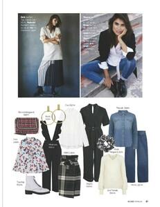 magazine-pdf.org_16082_2018-10-25_Femina_dk-page-009.jpg