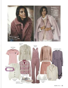 magazine-pdf.org_16082_2018-10-25_Femina_dk-page-011.jpg