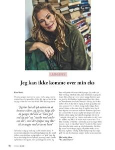 magazine-pdf.org_19216_2018-11-29_Femina_dk-page-013.jpg