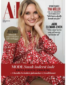 magazine-pdf.org_19238_2018-11-29_ALT_for_damerne-page-001.jpg