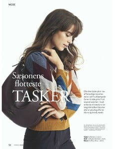 magazine-pdf.org_20465_2018-09-27_Femina_dk-page-014.jpg