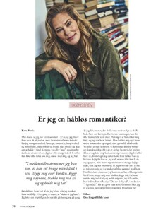 magazine-pdf.org_20465_2018-09-27_Femina_dk-page-030.jpg