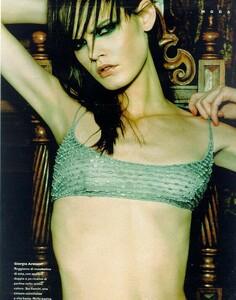 photo-Jenny-Nielsen-Jenny-Nielsen-f99499-0.thumb.jpg.403c015b16f3ccce87a56b13b7f04c09.jpg