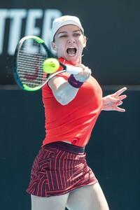 simona-halep-2019-sydney-international-tennis-01-09-2019-10.jpg