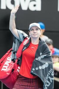 simona-halep-2019-sydney-international-tennis-01-09-2019-11.jpg