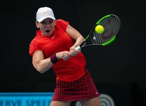 simona-halep-2019-sydney-international-tennis-01-09-2019-3.jpg