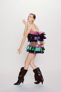 00026-attico-fall-19-ready-to-wear-credit-vito-fernicola.jpg