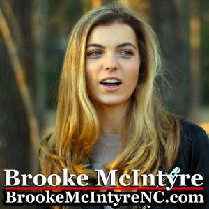 Brooke McIntyre 03.jpg