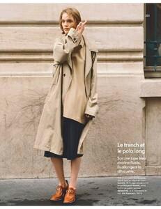 2019-03-01 Marie Claire France magazine-pdf.net-page-046.jpg