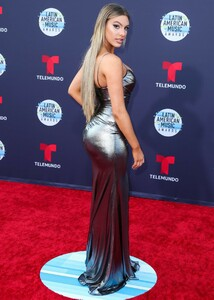 Lele Pons at the Latin American Music Awards in Hollywood 10-25-2018 a04.jpg