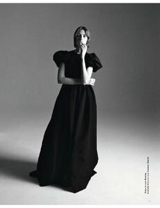 2019-03-01 Marie Claire France magazine-pdf.net-page-027.jpg