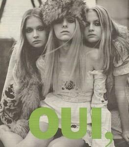 pavlova sisters satoshi saikusa 99.jpg