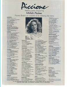 1984 8-9 BR (89).jpg