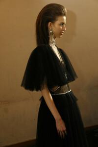 Vivetta+Backstage+Milan+Fashion+Week+Autumn+TM2A3RXIFgrx.jpg