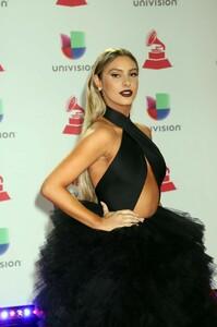 Lele Pons at the 2018 Latin Grammy Awards in Las Vegas 11-15-2018 a04.jpg