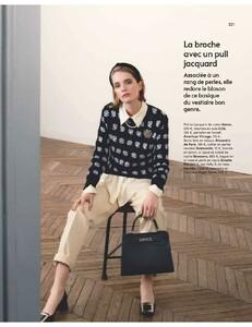 2019-03-01 Marie Claire France magazine-pdf.net-page-042.jpg