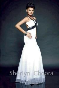 Sherlyn Chopra 22.jpg